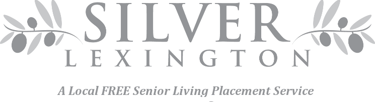 Silver Lexington | Local Senior Living Referral and Placement Service