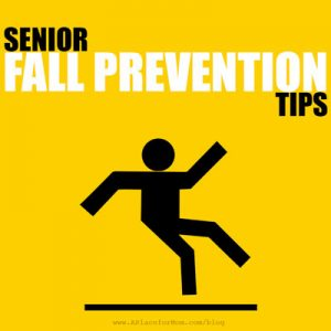 senior-fall-prevention-tips
