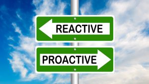 proactive-vs-reactive-1140x642
