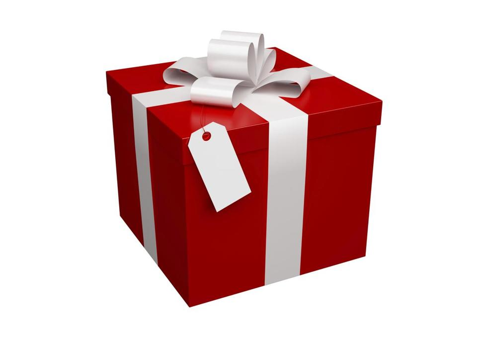 Gifts for Alzheimer's and Dementia