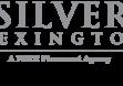 Silver-Lexington-Logo