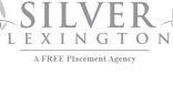 Silver-Lexington-Logo