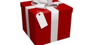 present SL