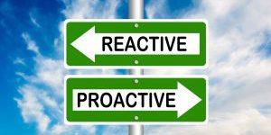 proactive-vs-reactive-1140x642
